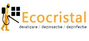 Ecocristal